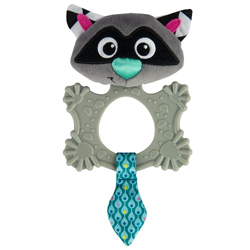 raccoon-bidering-funster