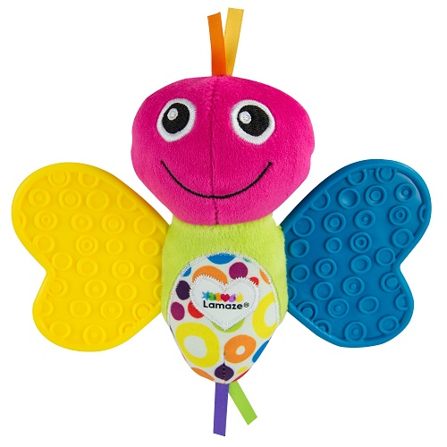 mini-sommerfugl-lamaze-funster