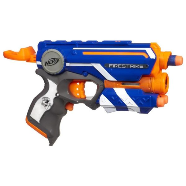 Nerf-Firestrike-Elite-funster