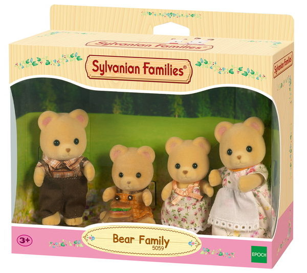 bear-family-funster