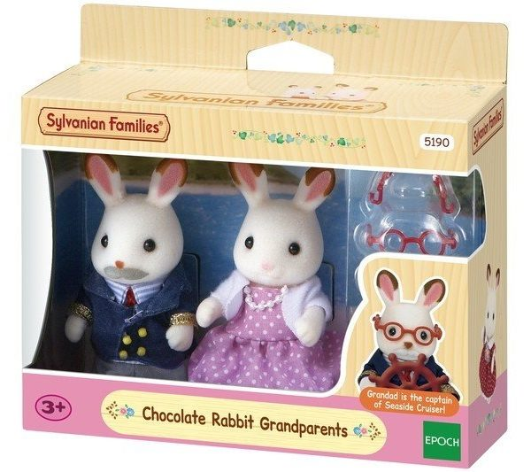 Chocolate-Rabbit-Grandparents-funster