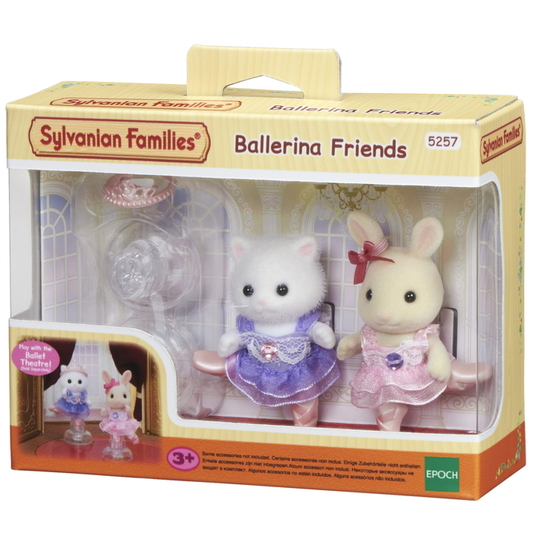 Ballerina-Friends-5257-funster