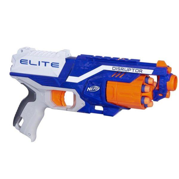 Nerf-N-Strike-Elite-Disruptor-funster