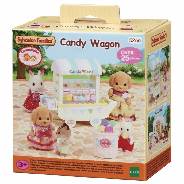 candy-wagon-funster