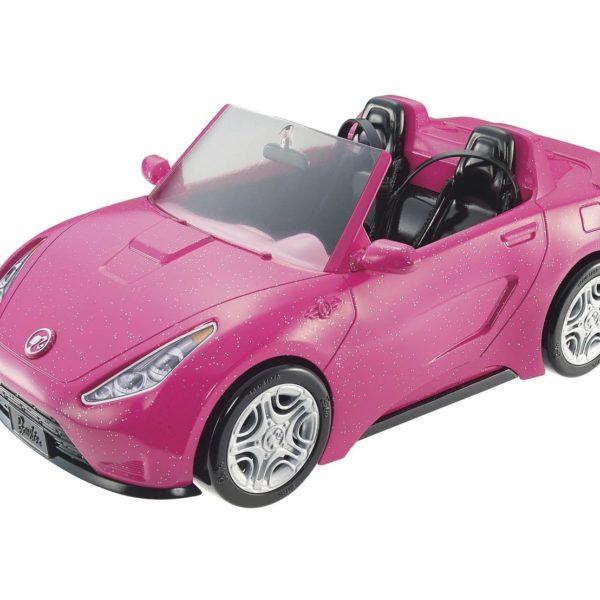 Barbie-cabriolet-DVX59-funster