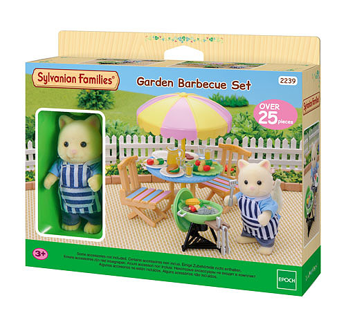 garden-barbecue-set-funster