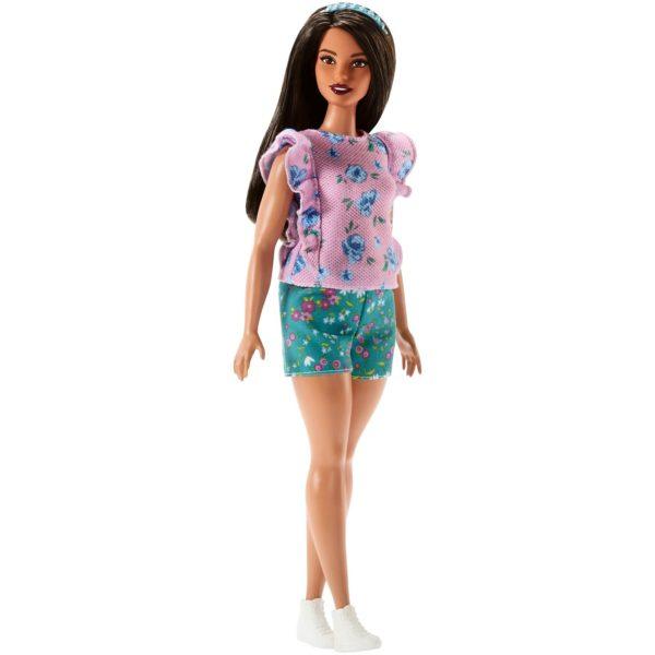 barbie-fashionistas-fjf43-funster