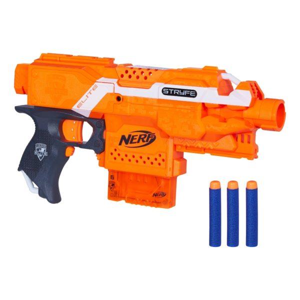 Nerf-Stryfe-Blaster-funster