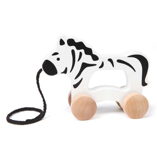 hape-push-pull-zebra