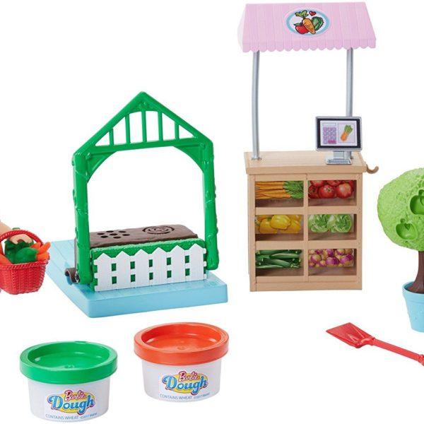 barbie-Club-Chelsea-Veggie-Garden-funster