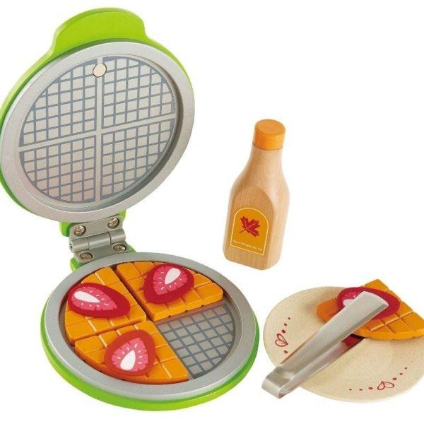 hape-instant-waffles-funster
