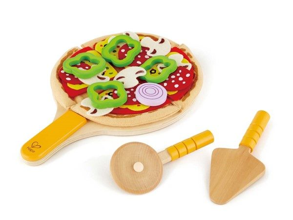hape-homemade-pizza-funster