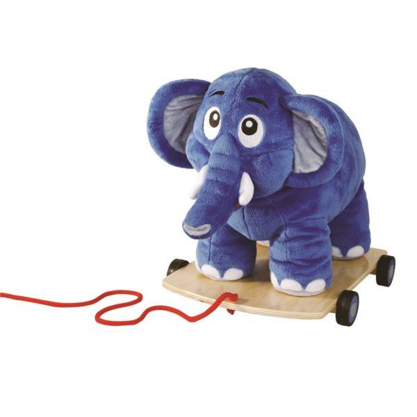bodil-elefant-18-cm-funster
