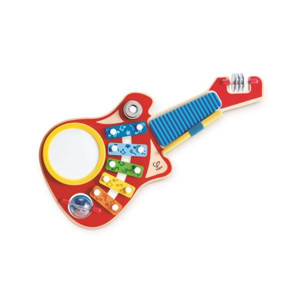 hape-6-i-1-guitar-band-funster