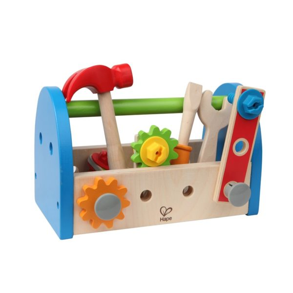 hape-fix-it-tool-box-funster