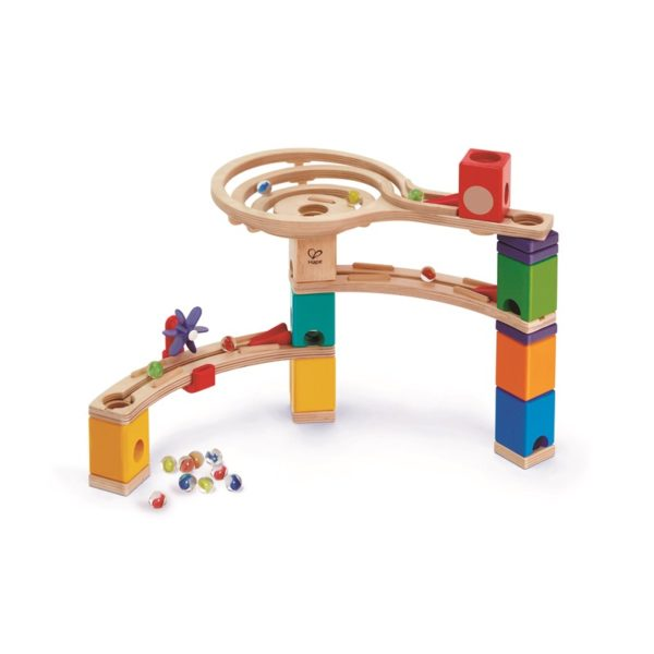 hape-quadrilla-race-to-the-finish-funster