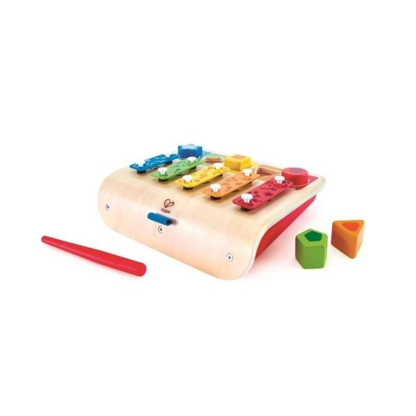 haps-my-first-xylophone-&-piano-funster