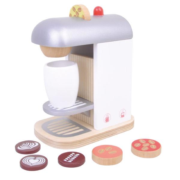 Mamamemo-kaffemaskine-funster