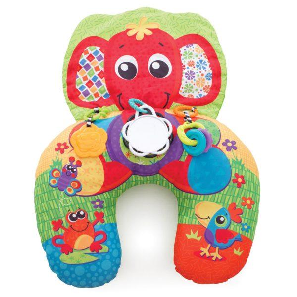 elefant-kramme-pude-funster