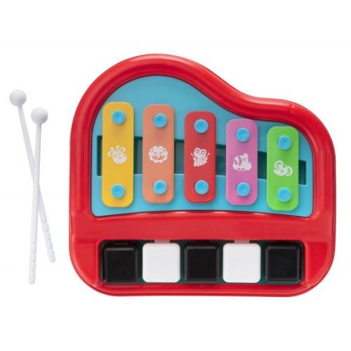 jerrys-class-xylofon-funster