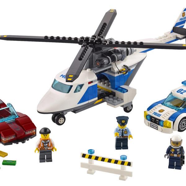 LEGO-City-Jagt-i-Høj-Fart-funster