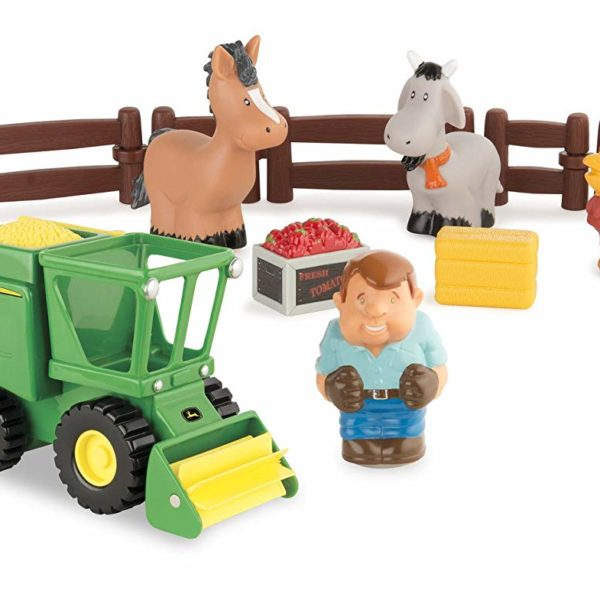 first-little-farm-harvest-time-playset-funster