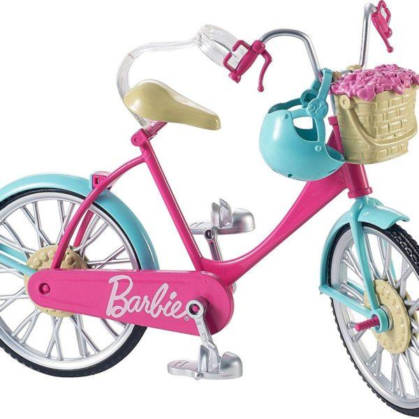 barbie-cykel-dvx55-funster