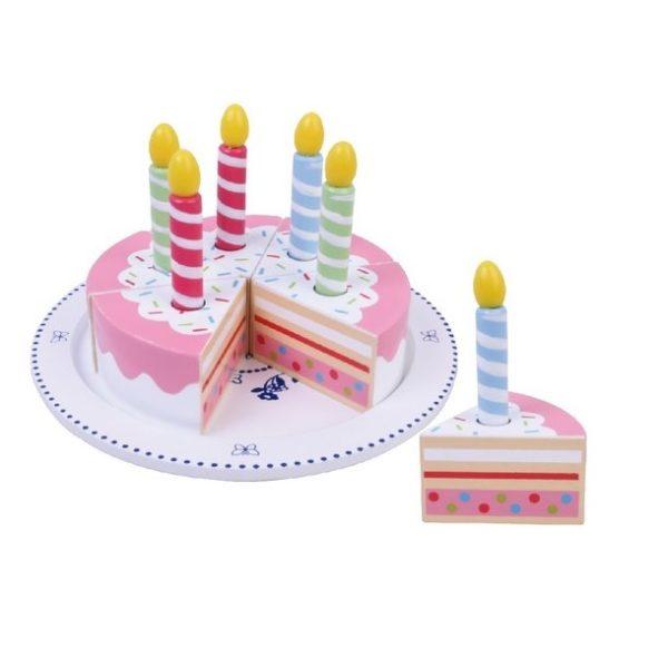Mamamemo-fødselsdagslagkage-funster