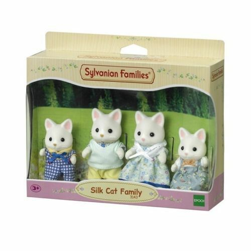 silk-cat-family-funster