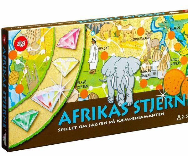afrikas-stjerne-funster