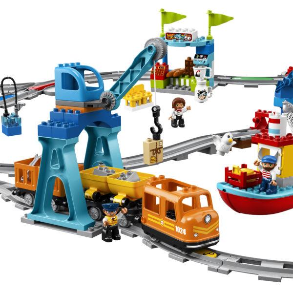 LEGO-DUPLO-Godstog-funster