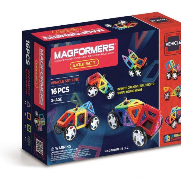Magformers-Wow-Sæt-funster